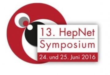 Bild zu HepNet-Symposium bei der Deutschen Leberstiftung in Hannover