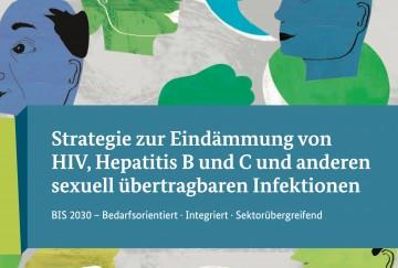Bild zu Strategie zur Eindämmung sexuell übertragbarer Infektionen